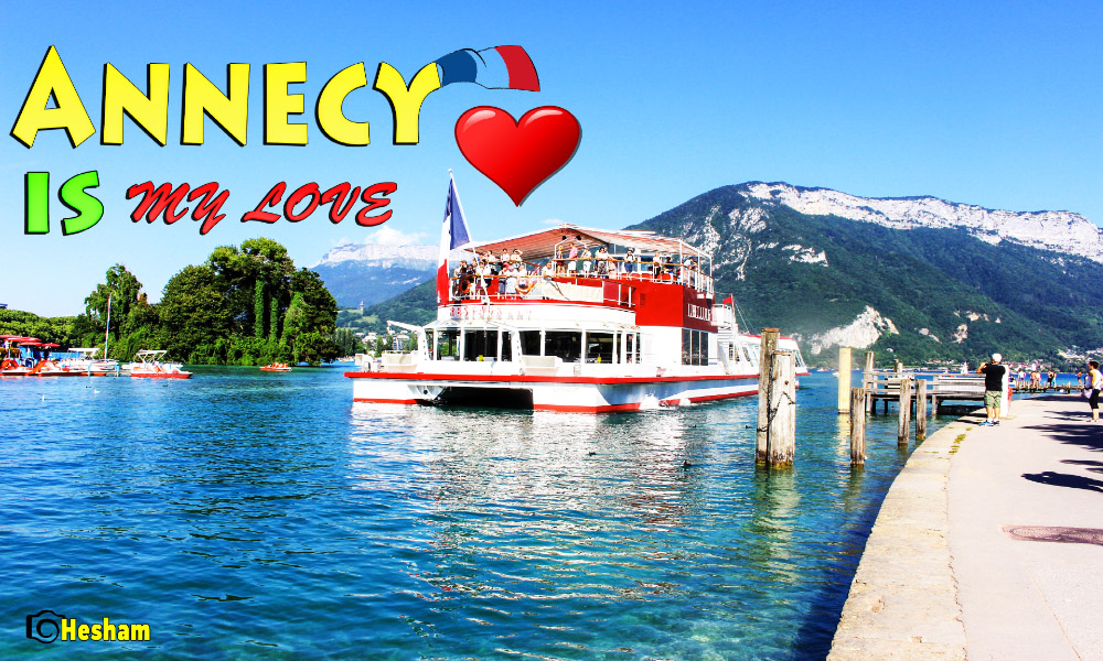 Annecy-Annecy-lake.jpg